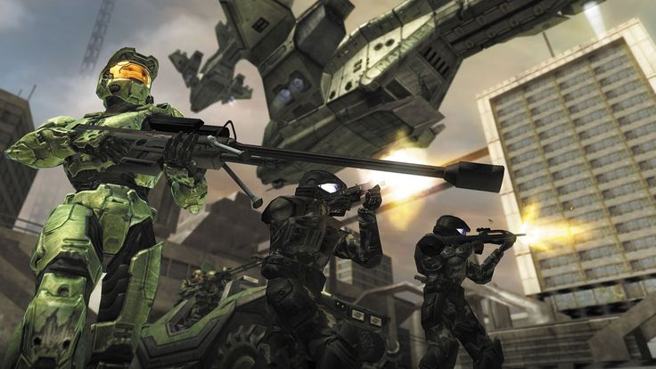 crack para halo 2 windows 8.1