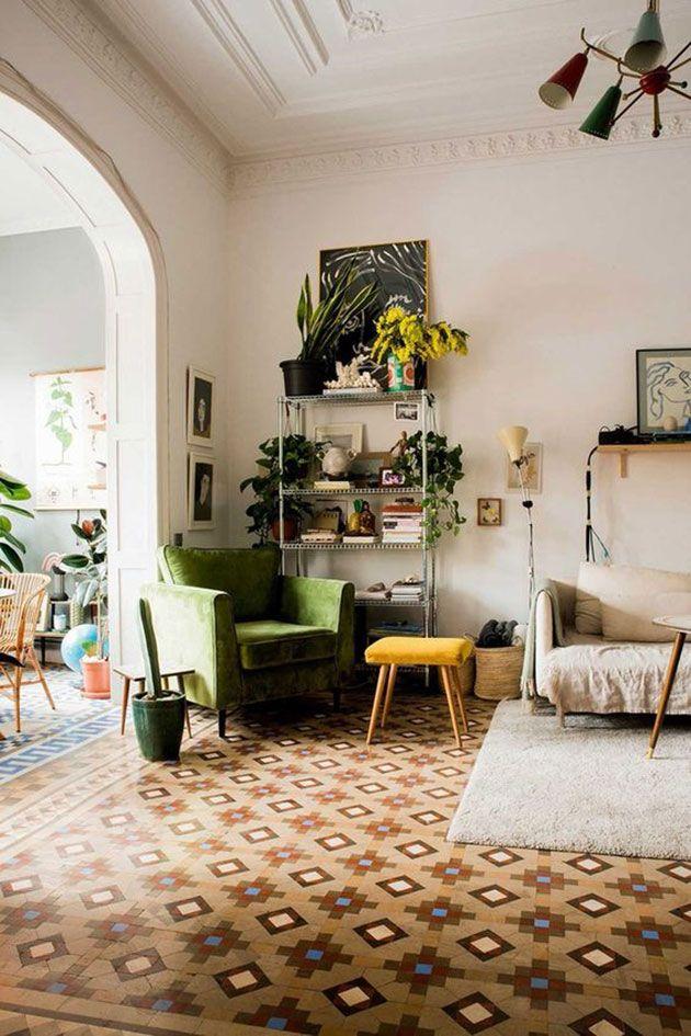 25 Colores Para Pintar La Casa Están De Moda Son Tendencia Casa