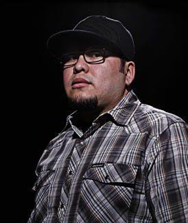 Nikko Hurtado: The best male tattoo artist I have seen by far.