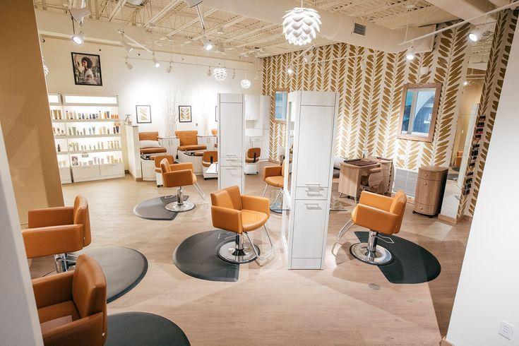 England Salon Interior Design Gents Salon Interior Design Salon Interior Design Ideas Latest Salon Salon Interior Design Hair Salon Interior Salon Interior