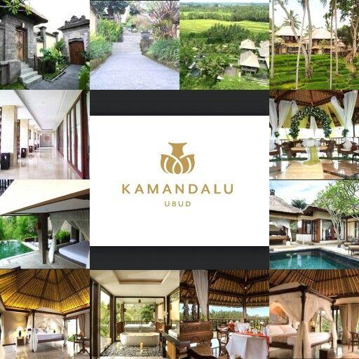 Ubud,Bali Ind