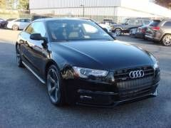 Used Car Virginia Beach | Checkered Flag - Audi Used Luxury Cars & SUVs | Serving Hampton & Norfolk
