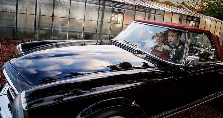 Hochzeitsfotograf Stuttgart - Fotograf Hochzeit ich Hochzeitsfotograf
