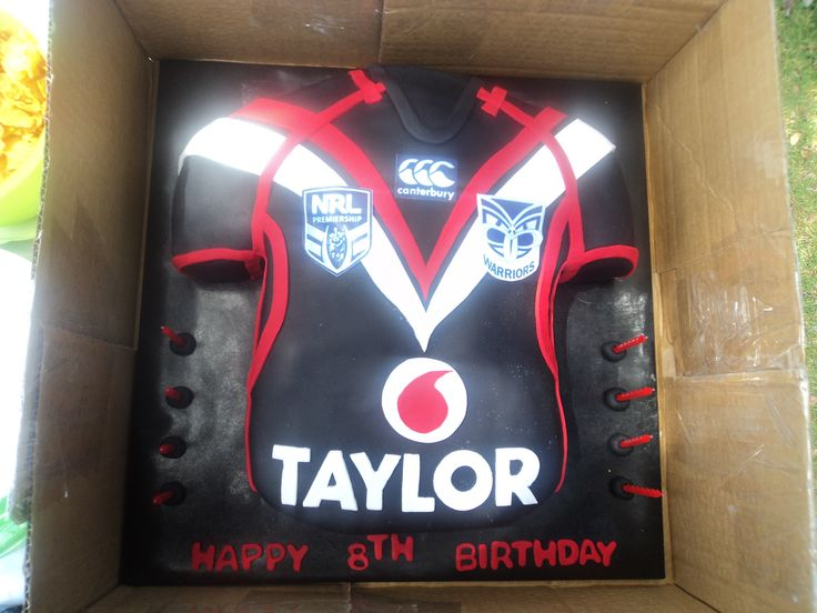 Taylor's birthday cake #cake #birthdaycake #WarriorsForever #warriors #jersey