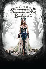 The Curse of Sleeping Beauty (2016) - regarder film streaming gratuit - dpstream (1386636)