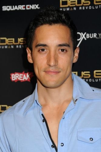 Keahu Kahuanui, Actor: Teen Wolf. Keahu Kahuanui is an actor and producer, known for Teen Wolf (2011), Duel Club (2014) and Untitled Movie Theater Project (2014).