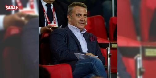Aboubakarın derdi belli oldu : Beşiktaş Kulübü Başkanı Fikret Orman siyah beyazlı takımda henüz istenen düzeyde form tutturamayan Aboubakar ile ilgili çarpıcı açıklamalar yaptı.  http://ift.tt/2dBKoOx #Spor   #Aboubakar #form #düzeyde #istenen #tutturamayan