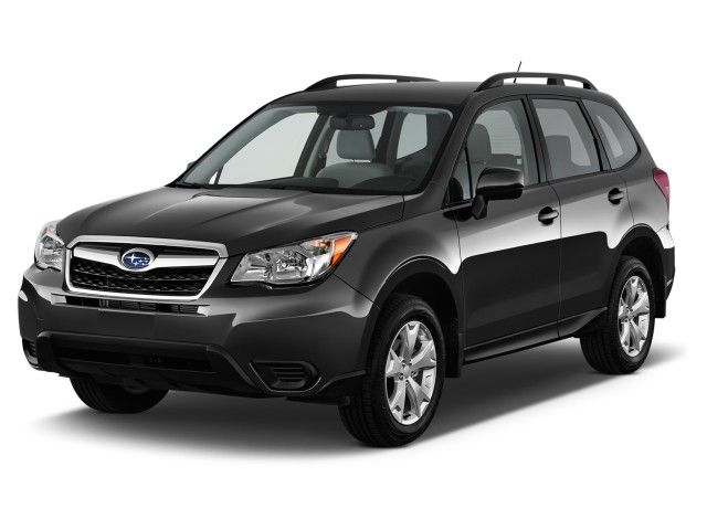 Get the latest reviews of the 2017 Subaru Forester. Find prices, buying advice, pictures, expert ratings, safety features, specs and price quotes.