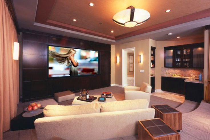 Best TV Wall Mount: A Guide to Installing Your Flat-Screen TV ...