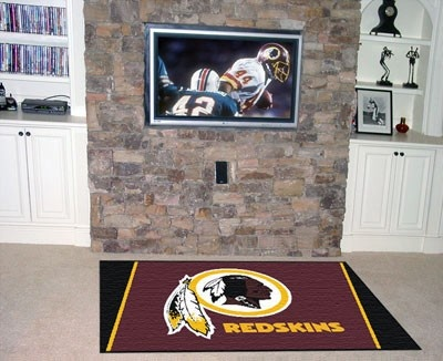17 Best Images About Redskins Man Cave On Pinterest