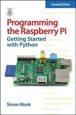 An updated guide to programming your own Raspberry Pi projects Learn to create inventive programs and fun games on your powerful Raspberry Piwith no programming experience required. This practical TAB