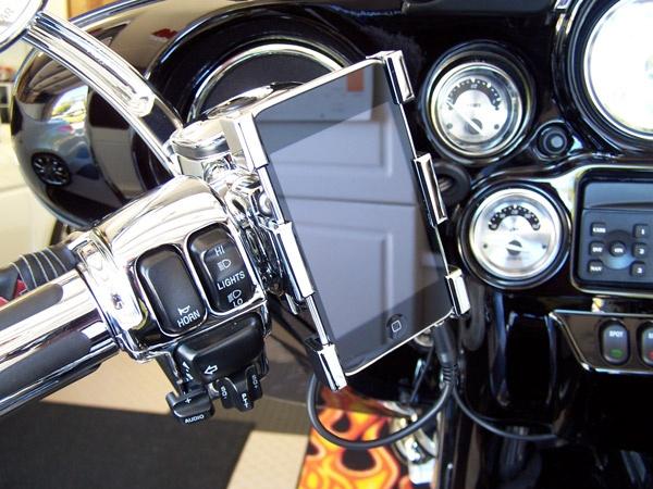 12 best motorcycles accessories images on pinterest. Black Bedroom Furniture Sets. Home Design Ideas