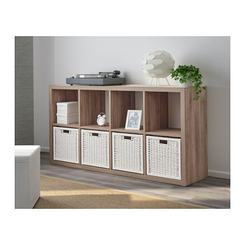 25 best ideas about ikea kallax shelf on pinterest ikea living room storage kallax shelf and. Black Bedroom Furniture Sets. Home Design Ideas