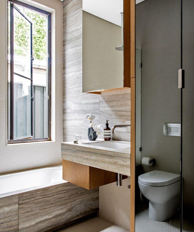 Small Bathroom Extension 83 best bathroom images on pinterest | bathroom ideas, bathrooms