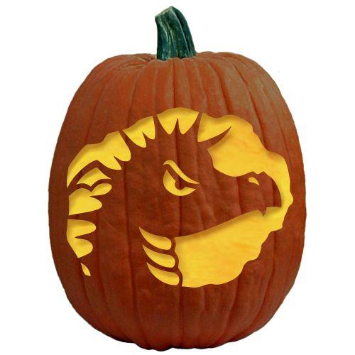 Best fairytale pumpkin carving patterns images on