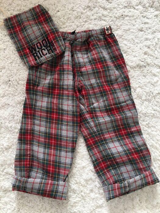 Mein Orig. Woolrich Schlafanzughose mit Beutel Gr.4 Jahre / 104 cm von Woolrich! Größe 104 für 12,00 €. Schau´s dir an: http://www.mamikreisel.de/kleidung-fur-jungs/zweiteilige-schlafanzuge/33651700-orig-woolrich-schlafanzughose-mit-beutel-gr4-jahre-104-cm.
