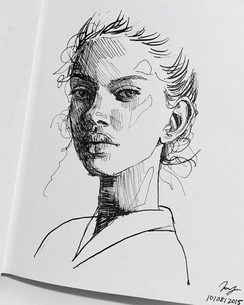 Imagine art, white, and artist