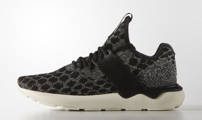 The adidas Tubular Runner Primeknit is now available. Find out all the details here.