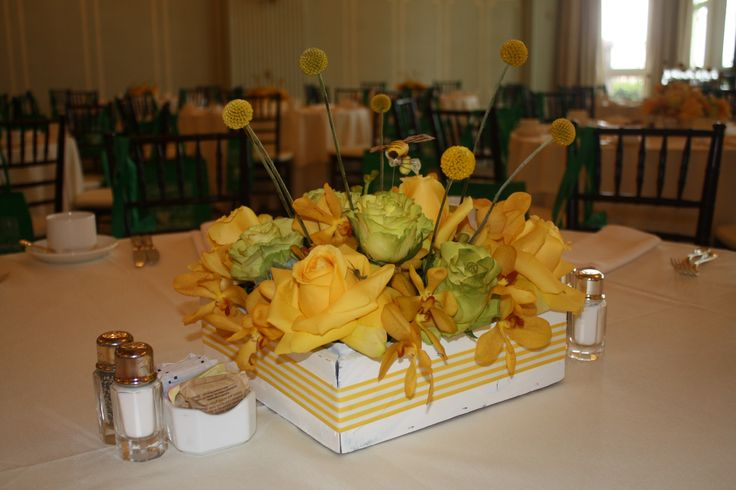 everyday table centerpieces on pinterest kitchen table centerpieces