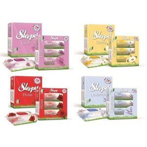 http://www.hepsinerakip.com/sleepy-islak-mendil-karisik-36-paket-80-yaprak
