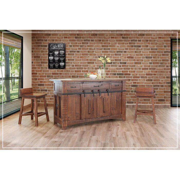 Coralie Kitchen Island Kitchen Island Cart Kitchen Island Country Kitchen Island