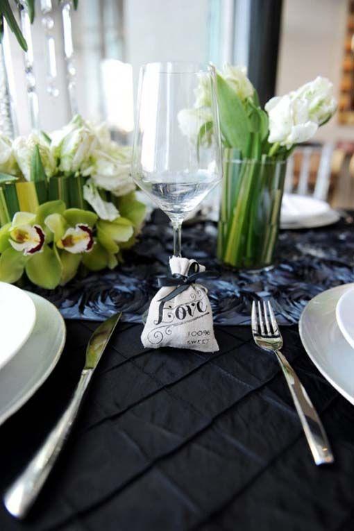 decor-table-noire