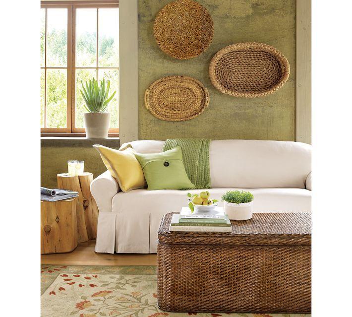 Adeline Rug Multi Decor Living Room Green Home