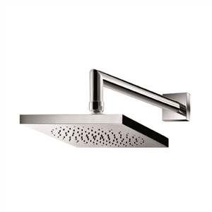 #Fantini #AR/38 Kopfbrause quadrat 8008 | im Angebot auf #bad39.de 681 Euro/Stk. | #Armaturen #Modern #Bad #Badezimmer #Einrichtung #Ideen #Italien