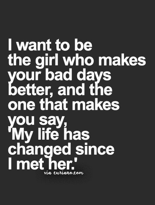 Good Quotes About Love 37 Best New Love Images On Pinterest  Thoughts Words And Quotes Love