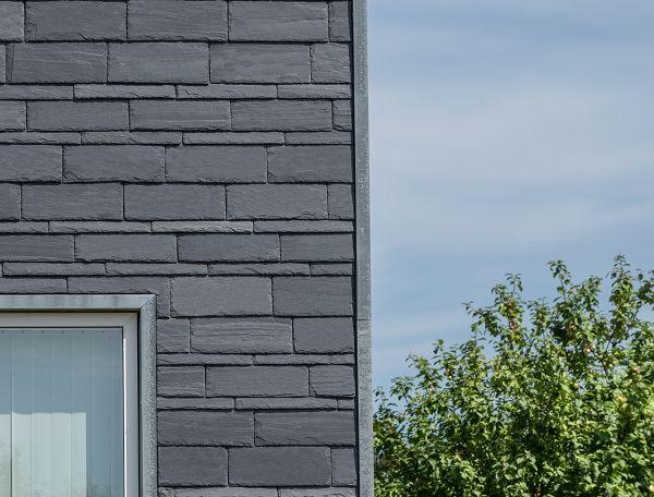 137 best CUPACLAD® images on Pinterest - dessiner une maison en 3d