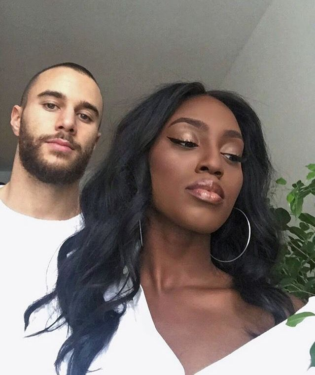 Stunning interracial couples photography  http://datingblackwomen.org/
