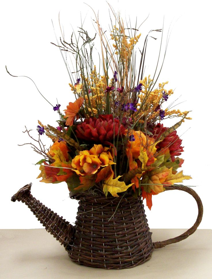 1288 best fall florals images on pinterest floral for Michaels craft store erie pa
