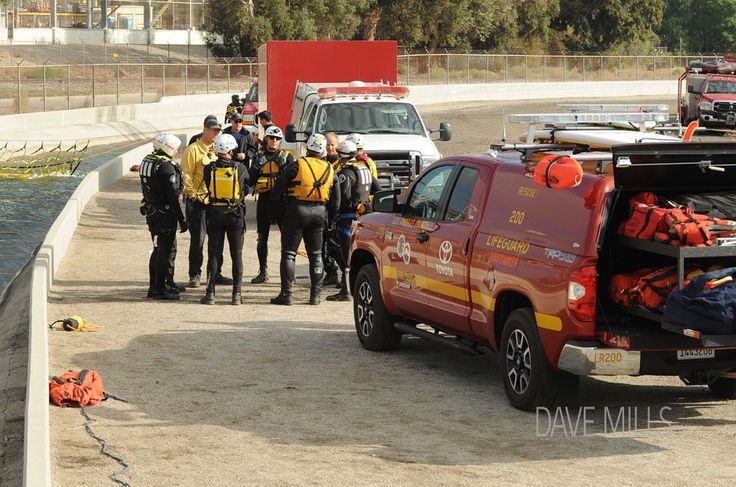 2015#LACoFD Training  #chiefmiller #fireengine #firetrucksofamerica  #firetruck #firedepartment #firefighting #firehouse #firedept #Paramedic ##emergency #chiver #chive #IAFF @lacodfpio #firephotographer #LACoFireAirOps #EmergencyPhotographersNetwork  Currently covering wildland fires across California available for asignment. 661-886-3786 Please visit http://ift.tt/1MxA74M for more emergency services photography. Reposts are OK please give photo credit. @davemillsphoto