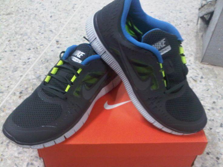 nike shoes shox plomo shoes ally walker 934998