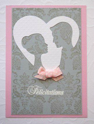 félicitations mariage
