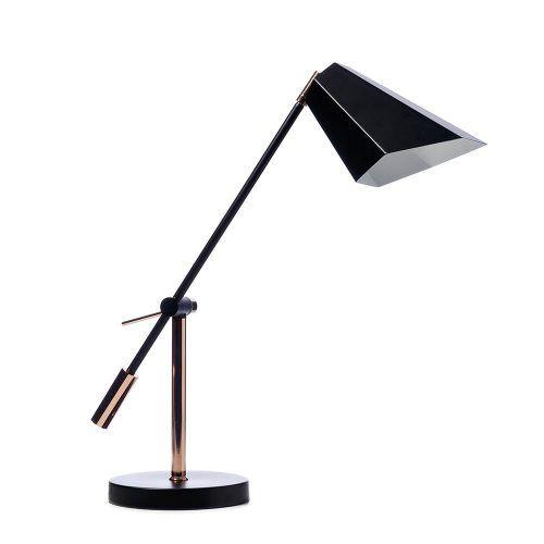 Host Table Lamp