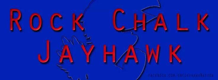 Rcjh http://gcckcricket.blogspot.com/