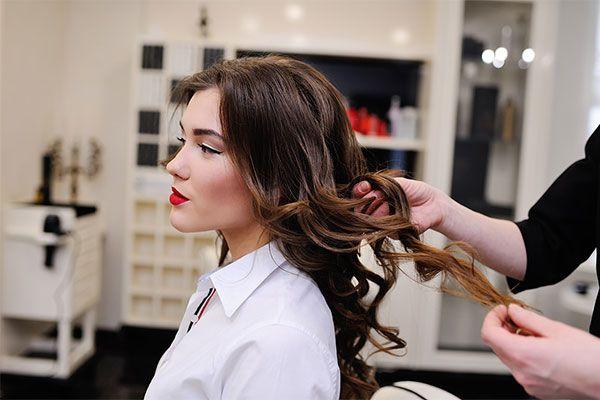 21++ Salon de coiffure noisy le grand inspiration