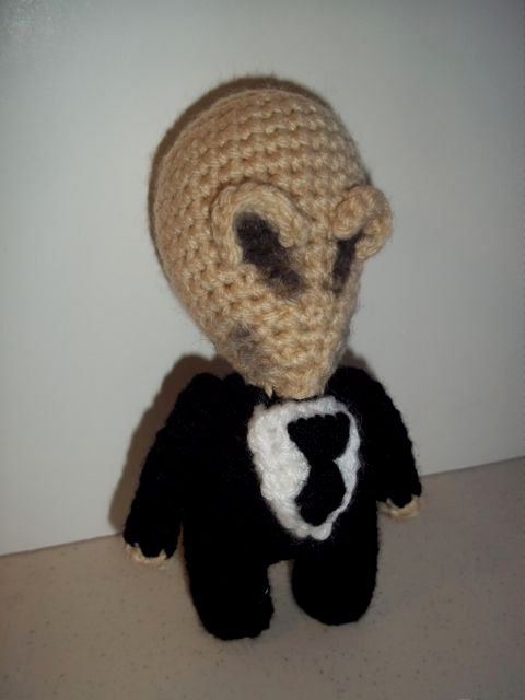 Amigurumi Xena : 2443 best images about Crochet Goodies on Pinterest Free ...