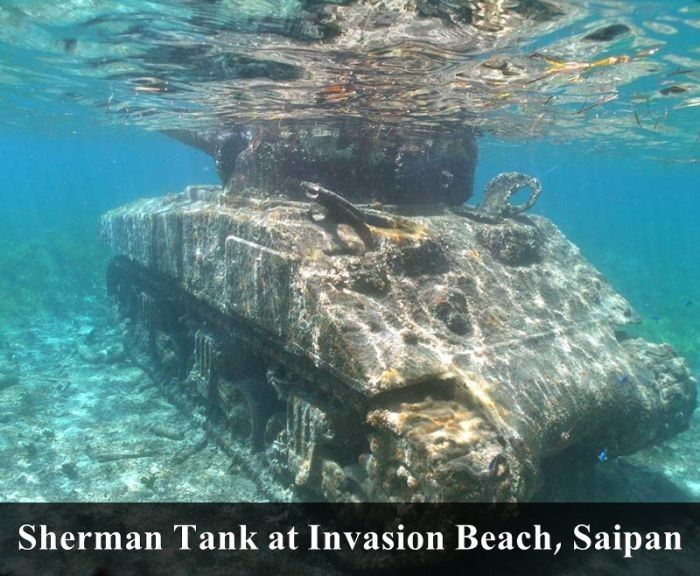 Best Shipwrecks Images On Pinterest Under The Sea - 6 amazing underwater attractions