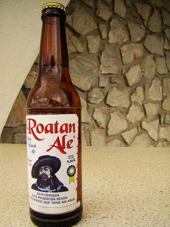 Own the Caribbean's Most Bohemian Brewery #Honduras