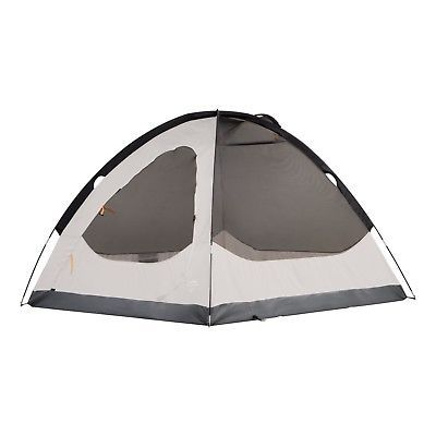 Tents and Shelters 72670: Coleman Hooligan 3 Person Tent -> BUY IT NOW ONLY: $102.99 on eBay!
