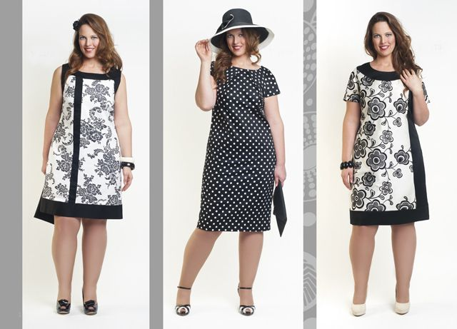 Moda De Carisal Fashion En Tallas Grandes En Alisboutique Es Tienda Fotos Carisal Fashion Fashion Summer Dresses Dresses