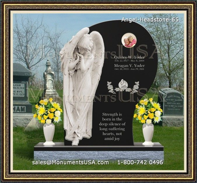 119 Best Images About Ideas For Mom S Grave On Pinterest