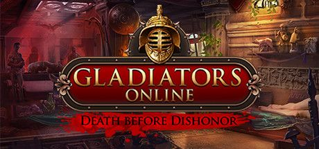 Gladiators Online Death Before Dishonor Free