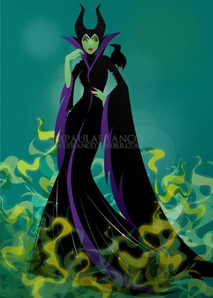Maleficent - The Mistress of All Evil!: Sleep Beautiful, Queen, Disney Princesses, Art, Disney Villains Beautiful, All Disney Movie Sleep, Disney Villian, Disney Character, Costumes Ideas