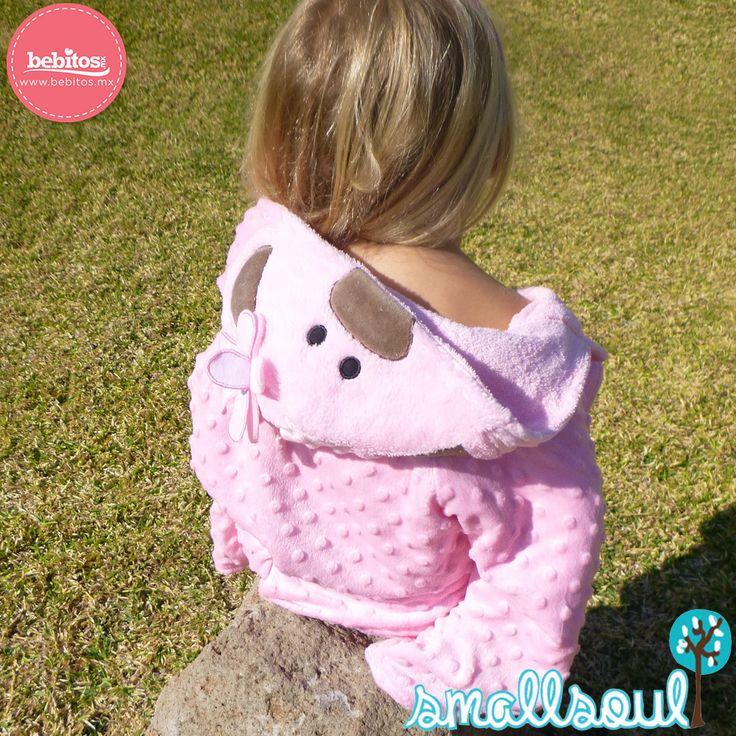 De vuelta #smallsoul ahora con -42% de descuento y 15% de reembolso en monedero electrónico Aquí --> www.bebitos.mx/?utm_source=pinterest&utm_medium=pinterest&utm_content=smallsoul&utm_campaign=20150625 #pantuflas #bata #toalla #moda #infantil #niño #niña #baño