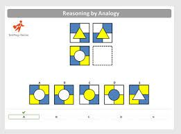 Google Image Result for http://www.testprep-online.com/images/ProductScreenShots/olsat_nnat/large/reasoning-by-analogy-large-1.png