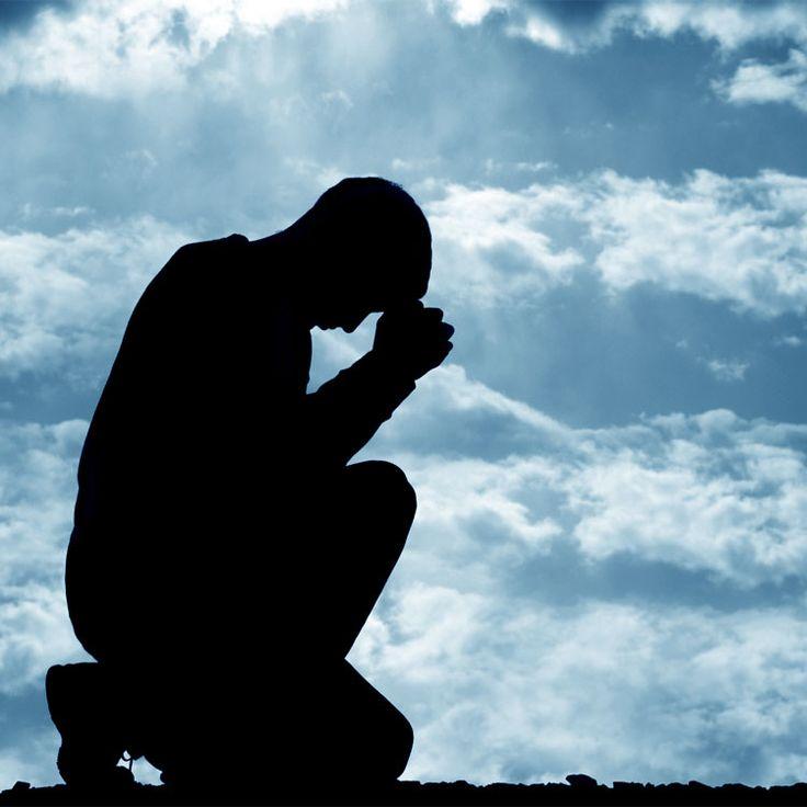 #Frasi sull' #umiltà http://aforismi.meglio.it/frasi-umilta.htm  Leggendo citazioni e massime sull'umiltà si può capire come la modestia e il rispetto per il prossimo rappresentino valori fondamentali e sempre più apprezzati, anche se purtroppo in via di estinzione.