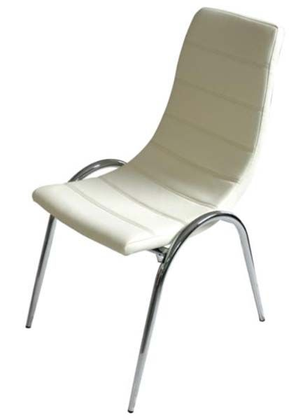 28 best sedie e sgabelli images on pinterest art art - Sedia da pranzo ...